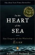 Books on Tap, In the Heart of the Sea, O'Reilly's Cure, Scarborough Public Library