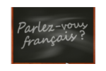 French Conversation Group, Scarborough Public Library